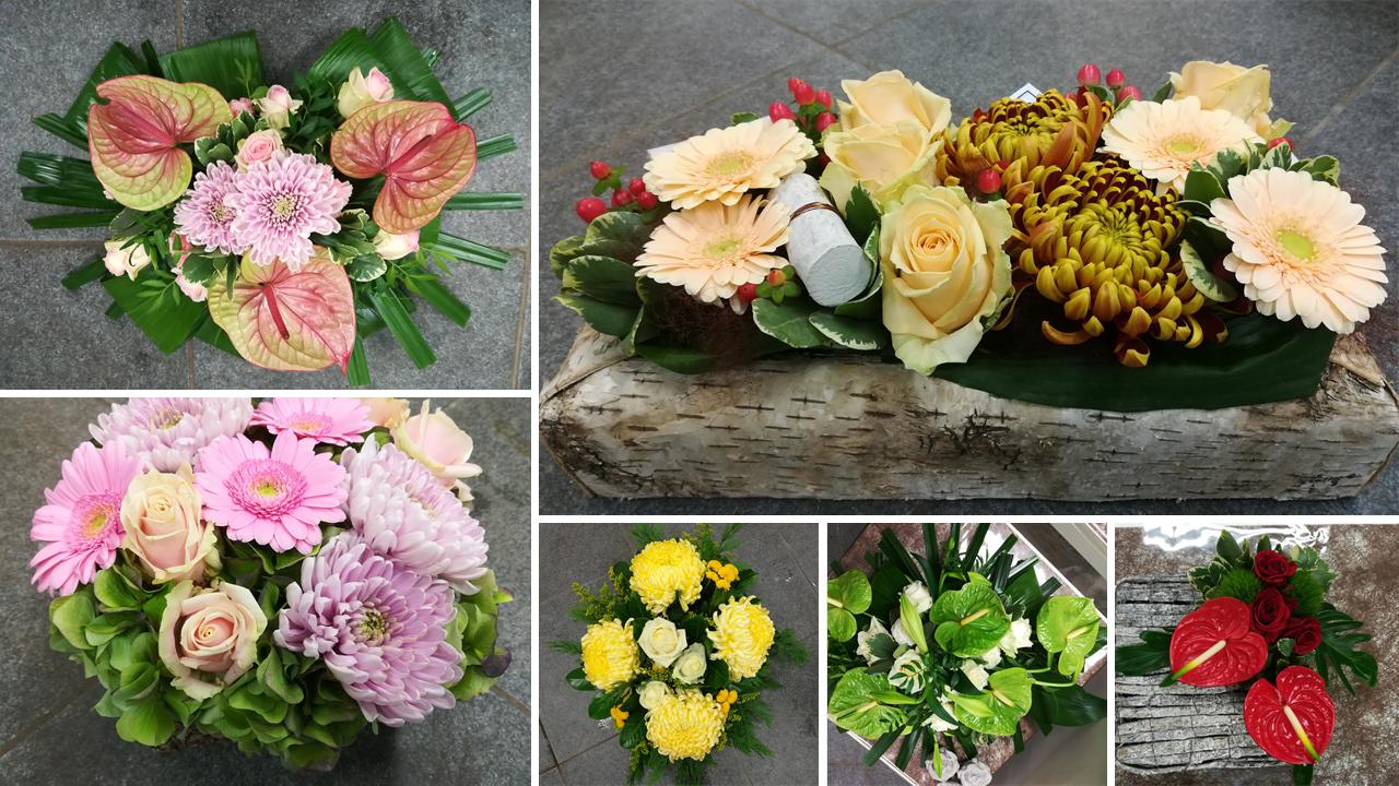 Bloemen Allerheiligen Tuincenter Vincent