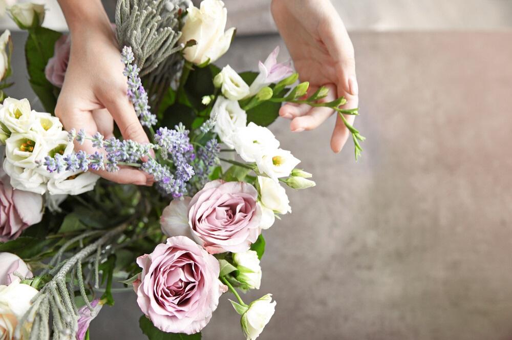 Bloemen-planten-kopen-belgie