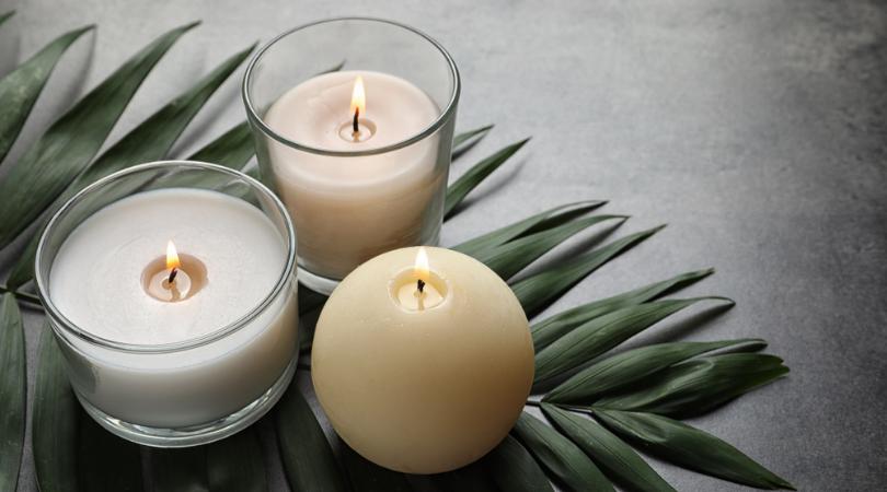 Kaarsen en kandelaars kopen bij Tuincenter Vincent | Bestel Online in de Webshop