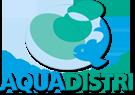 Aquadistri vijverbenodigdheden online kopen