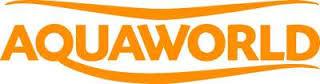 Aquaworld vijverbenodigdheden kopen