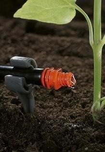 micro drip tuincenter vincent