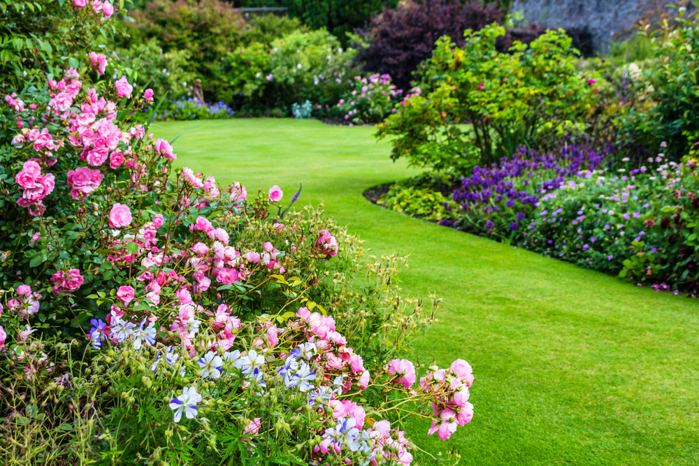 Siertuin-tuincenter-vincent