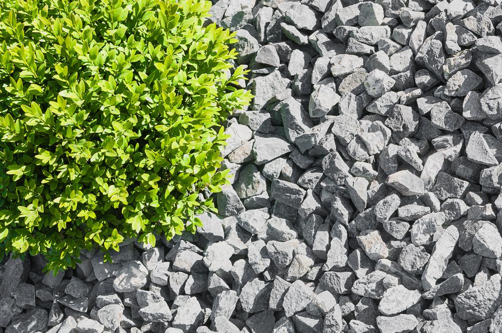 siergrind-kopen-tuincentrum-vincent